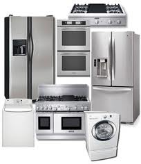 Home Appliances Repair Eastchester