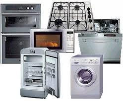 Appliance Technician Eastchester