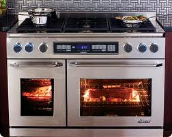 Oven Repair Eastchester