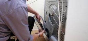 Washing Machine Repair Eastchester