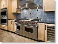 Appliances Service Eastchester