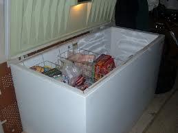 Freezer Repair Eastchester