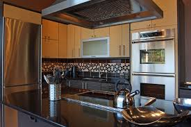 Appliance Repair Company Eastchester
