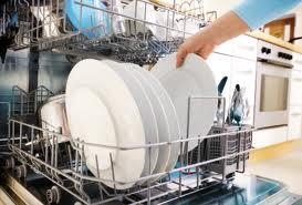 Dishwasher Technician Eastchester
