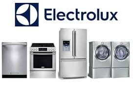 Electrolux Appliance Repair Eastchester