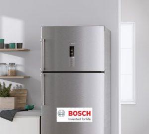 Bosch Appliance Repair Eastchester