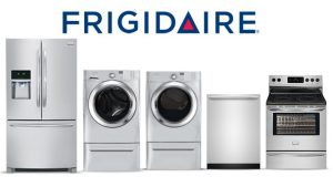 Frigidaire Appliance Repair Eastchester
